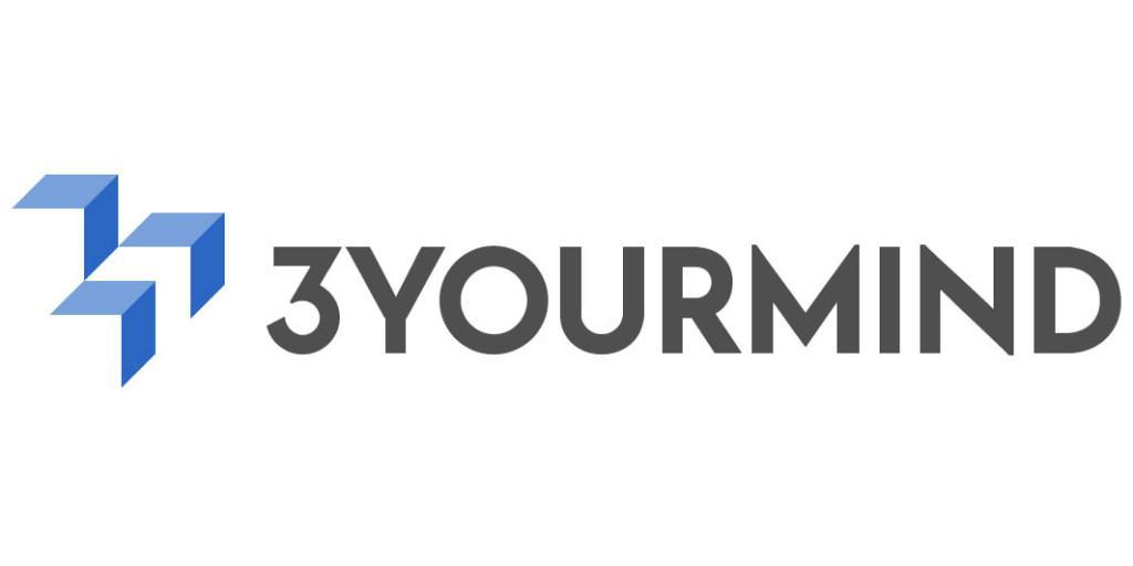 3YOURMIND company logo