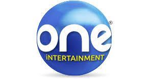 ONEOTT iNTERTAINMENT company logo