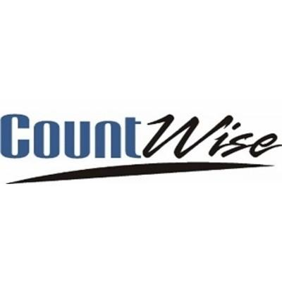 CountWise company logo