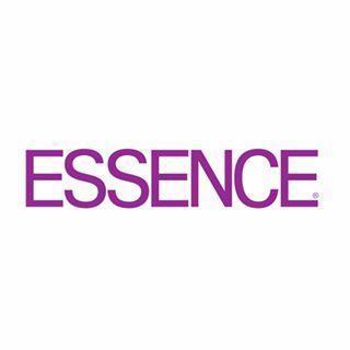 Essence Communications company logo