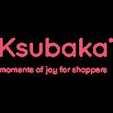 Ksubaka company logo