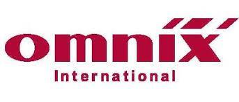 Omnix International company logo