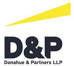 Donahue & Partners company logo