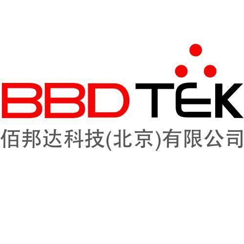 BBD Tek company logo