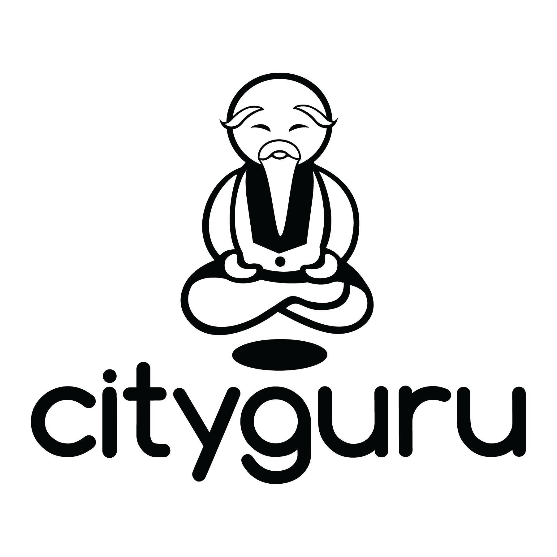 CityGuru company logo