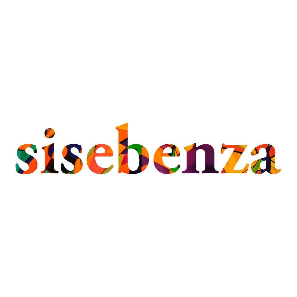 SiSebenza company logo