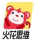 Huohua Siwei company logo
