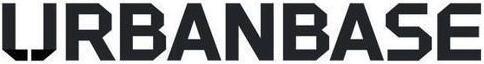 Urbanbase company logo