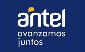ANTEL company logo