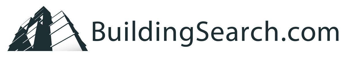 BuildingSearch.com company logo
