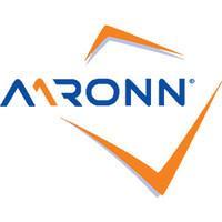 Aaronn company logo