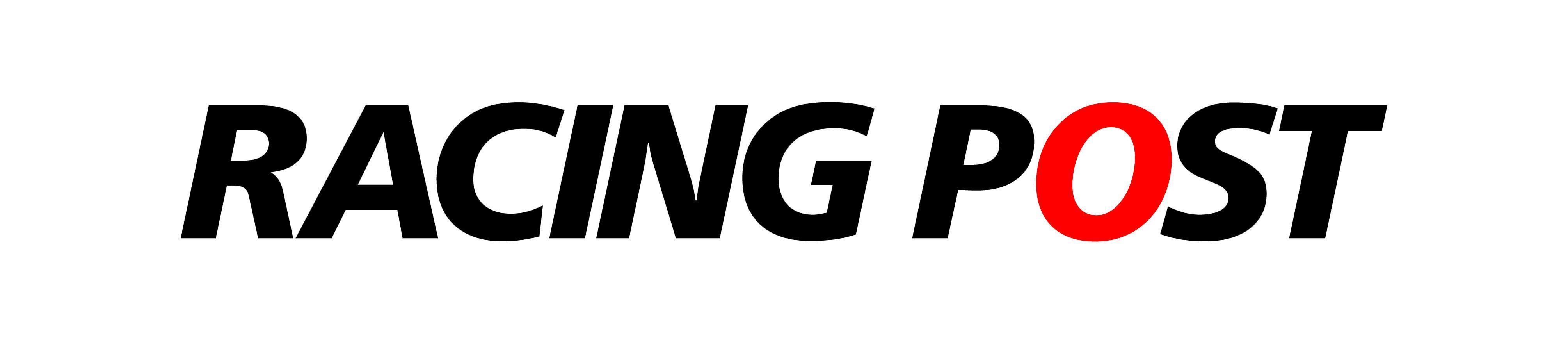 Racing Post company logo