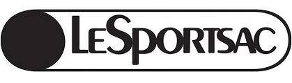 LeSportsac company logo