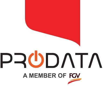 Felda Prodata Systems company logo