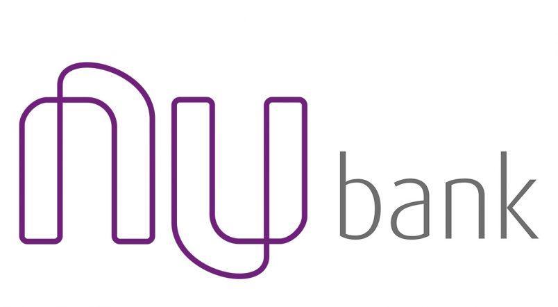 Nubank company logo