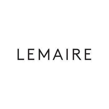 Lemaire company logo