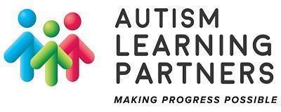 Autism Learning Partners company logo