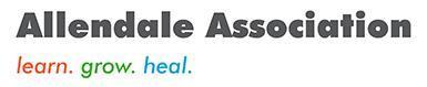 Allendale Association company logo