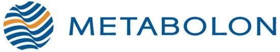 Metabolon company logo