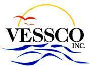 Vessco company logo