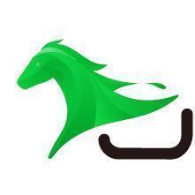 Jiabei company logo