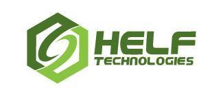 Helf Technologies company logo