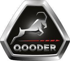 Qooder company logo