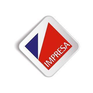 Impresa company logo