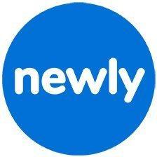 Newly Network company logo