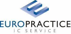 EUROPRACTICE company logo
