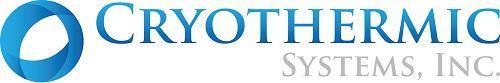 Cryothermic Systems company logo