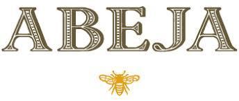 Abeja company logo