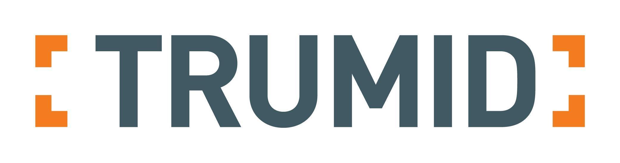 Trumid company logo