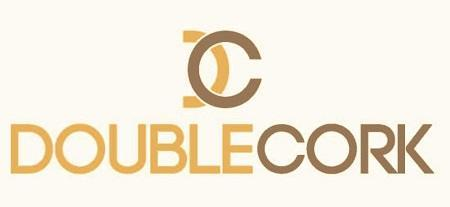 Double Cork company logo