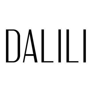 Dalili Design company logo
