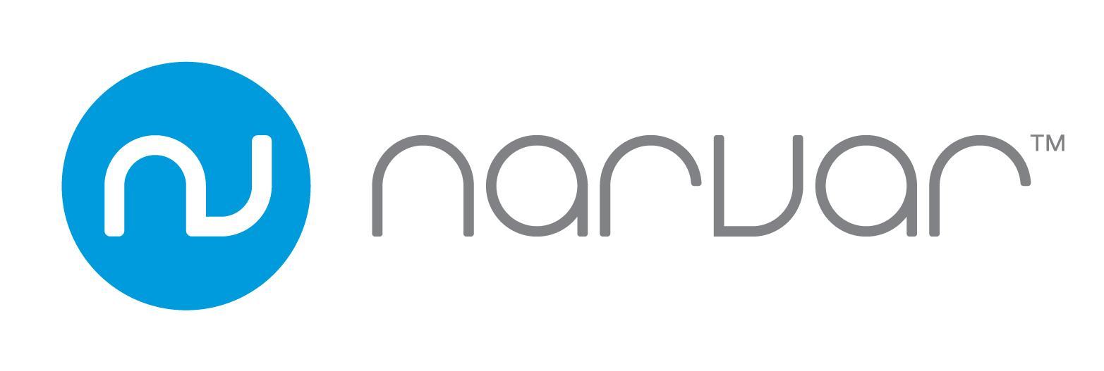 Narvar company logo