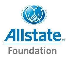 Allstate Foundation company logo
