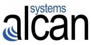 ALCAN Systems company logo