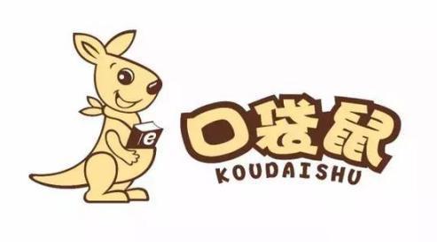 Koudairoo company logo