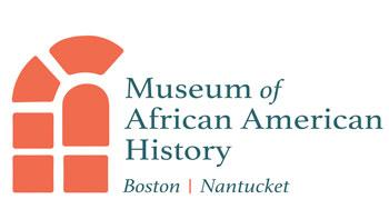 Museum of African American History company logo