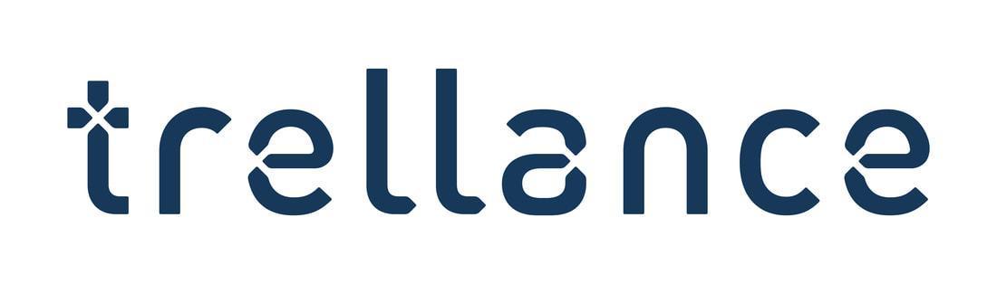 Trellance company logo