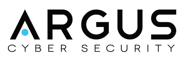 Argus Cyber Security company logo