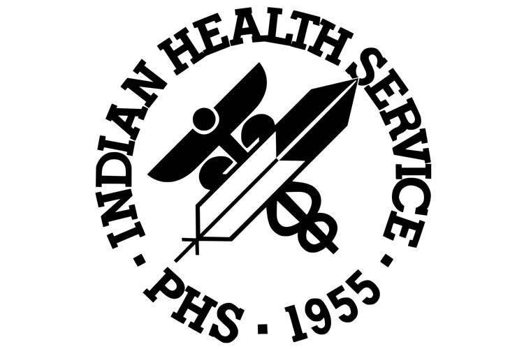 Indian Health Service company logo