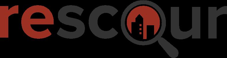 REscour company logo