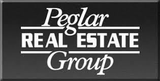 Peglar Real Estate Group company logo