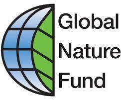 Global Nature Fund company logo