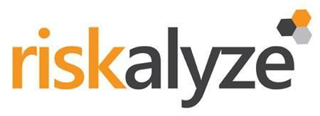 Riskalyze company logo