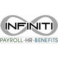 Infiniti HR company logo