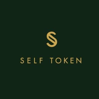 Self Token company logo