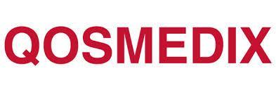Qosmedix company logo